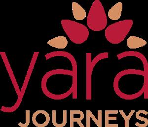 Yara Journeys